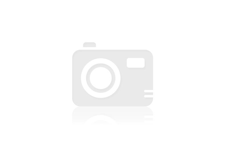 Podkładki meblowe filcowe białe Elegance 140mm x 100mm
